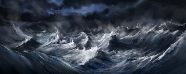 cropped-anime-fantasy-storm-waves-the-element-on_129057.jpg